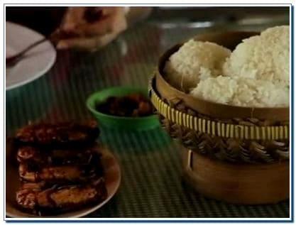 Wisata Kuliner di Banten