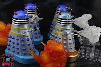 Custom Mission of Doom Dalek 26