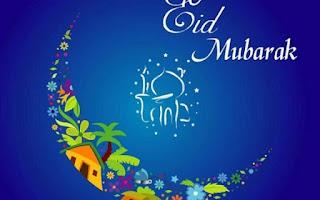 EID Mubarak photos 2020