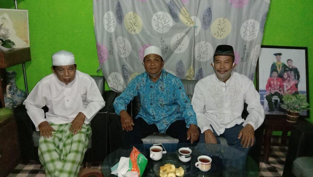Ketua MUI Seruyan, LDII Bisa Bertoleransi Dengan Baik Di Masyarakat