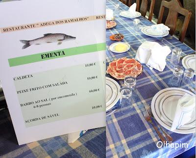 Qd S Restaurant
