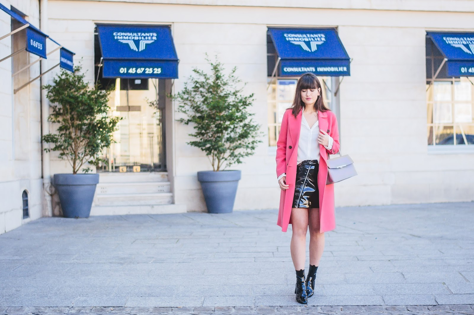 meetmeinparee-paris-style-look-mode-fashion-streetstyle-cool-parisianblogger