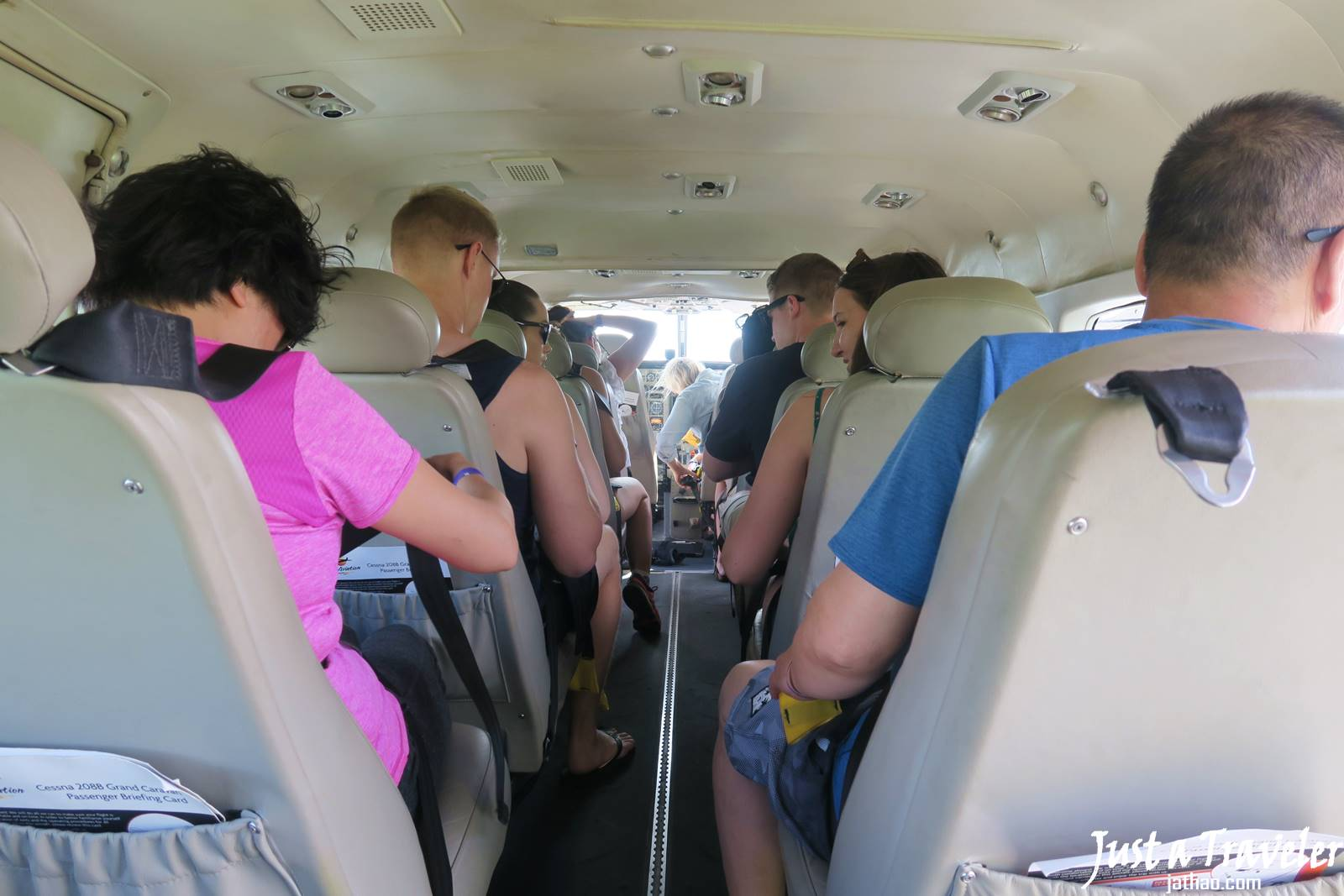 聖靈群島-景點-行程-推薦-直升機-小飛機-水上飛機-攻略-大堡礁-心型礁-遊記-自由行-旅遊-Whitsundays-Plane-Helicopter-Sea-Heart-Reef-Travel