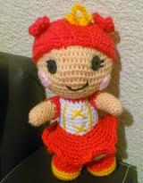 http://novedadesjenpoali.blogspot.com.es/2014/06/patron-muneca-lalaloopsy-modelo-11.html