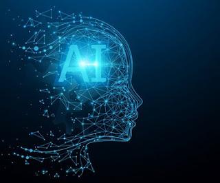 Definisi Kecerdasan Buatan Dalam Dunia Teknologi