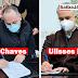Ulisses Maia e Alex Chaves assina os primeiros contratos do Programa Juro Zero em Maringá