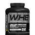 Cellucor COR-Performance Whey 5lbs (70 Serving)