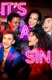 It s a Sin Temporada 1