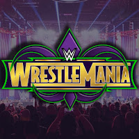 WWE WrestleMania 34 Kickoff Pre-Show Matches Revealed