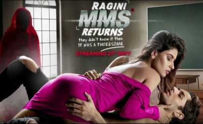 Ragini MMS Returns 2017 Hindi Episode 1st To 12th Download HD 480p