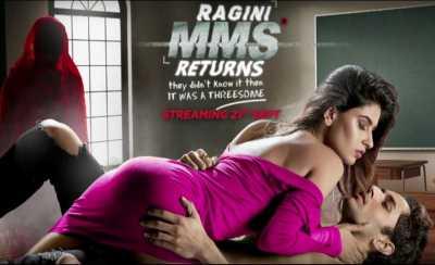 Ragini MMS Returns 2017 Hindi All Episode Download MKV