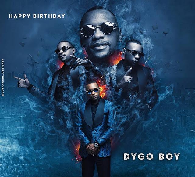 Dygo - O Ataque (feat. Dynomite)