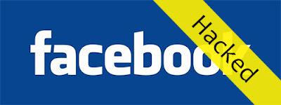 Facebook hacked in Zero-Day Attack