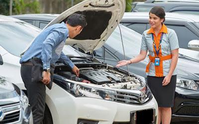 Jual Mobil Bekas: Ternyata Penting Mengecek 5 Komponen Kelistrikan Ini Sebelum Membeli Mobil Bekas