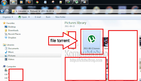 membuat-file-torrent-9.png