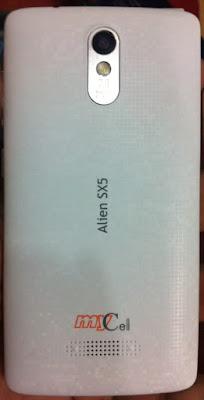 MT6572__V4__Alien_SX5__Alien_SX5__4.4.2__ALPS.KK1.MP7.V1