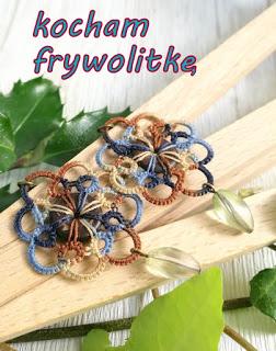 https://reanja1.blogspot.com/2019/06/kocham-frywolitke-czerwiec_1.html