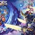 Liên Quân Anh Hùng Võ Lâm v1.33.12l Mod Full Android, Heroes Infinity