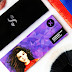 Sugar Cosmetics Contour De Force Face Palette - 02 Vivid Victory Review, Swatches, EOTD and FOTD