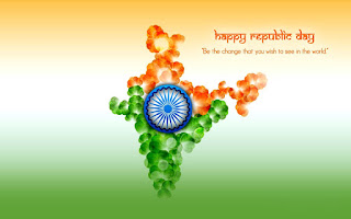 republic day images hd wallpapers