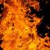 Idoso morre após ter corpo queimado pelo irmão em Pesqueira
