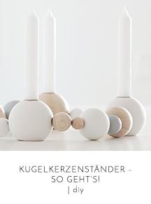 http://bildschoenes.blogspot.de/2013/11/kerzenstaender-selbst-bauen.html