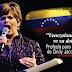 Nueva Profecía para Venezuela de Cindy Jacobs 2019
