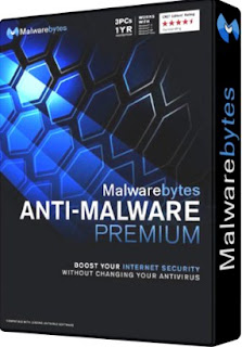 Free Download Malwarebytes Anti-Malware 2.2.1