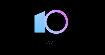 واجهة المستخدم هواوي EMUI 10  أبرز خصائص في واجهة المستخدم EMUI 10 من هواوي