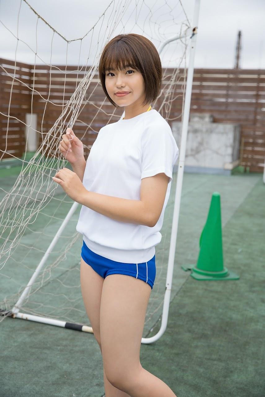 [Minisuka.tv] 2020-11-05 Saya Asahina 朝比奈 さや Regular Gallery 2.2 [50P35.1Mb] - idols