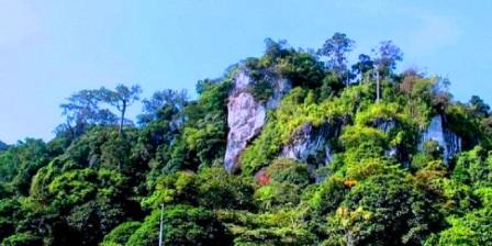 Tempat Wisata Kalimantan Utara obyek wisata kalimantan utara tempat wisata di tarakan kalimantan utara tempat wisata di daerah kalimantan utara objek wisata provinsi kalimantan utara objek wisata alam kalimantan utara tempat wisata di malinau kalimantan utara tempat wisata alam di kalimantan utara tempat wisata yang ada di kalimantan utara