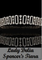 http://orderofsplendor.blogspot.com/2018/03/tiara-thursday-lady-delia-spencers-tiara.html