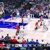 NBA 2K21 Talismanic's Modpack [FOR 2K21]