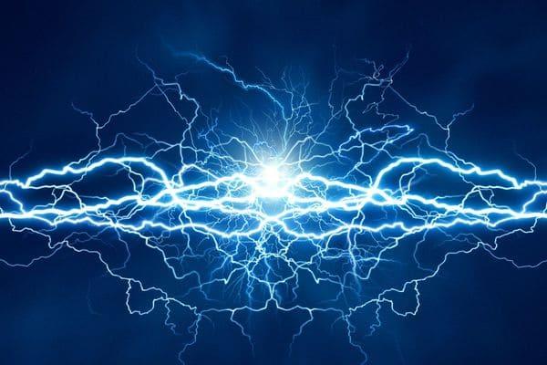 كيف-ولدت-فكرة-الكهرباء