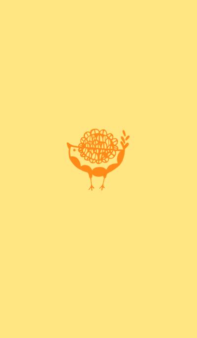 bird/illustration