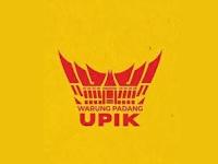 Lowongan Kerja Bulan Oktober 2019 di Warung Padang UPIK - Yogyakarta