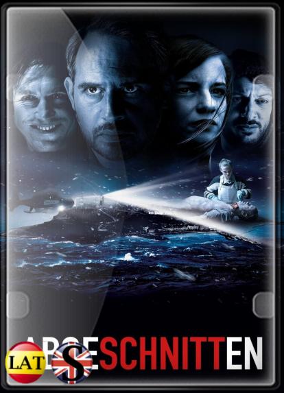 Aislados (2018) HD 720P LATINO/ALEMAN