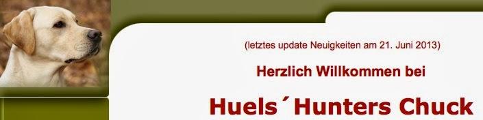 www.huelshunters.de