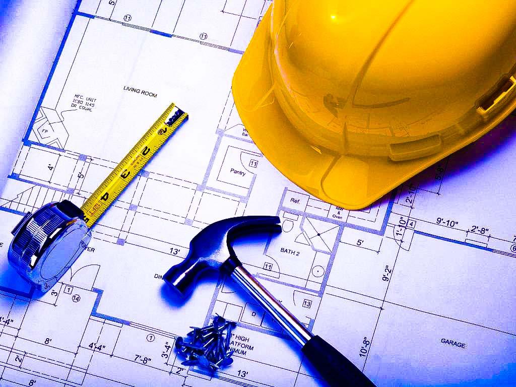 Sesc-MA tem inscrições abertas em seletivo para contratação temporária de engenheiro civil