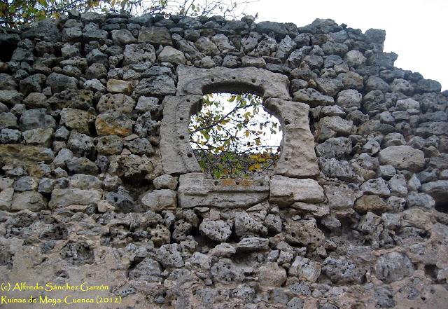 ruinas-moya-cuenca-convento-san-francisco