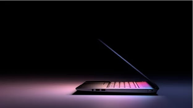 Top 5 Laptop Manufacturers Brands in the World