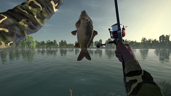 ultimate-fishing-simulator-pc-screenshot-www.ovagames.com-4