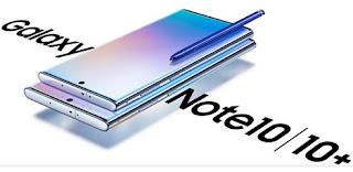 Latest 5G Mobile List