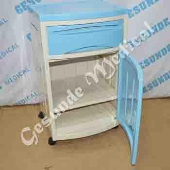 grosir bedside cabinet