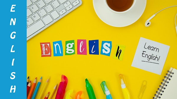 10 Situs Web Terbaik Untuk Belajar Bahasa Inggris Lewat Video!