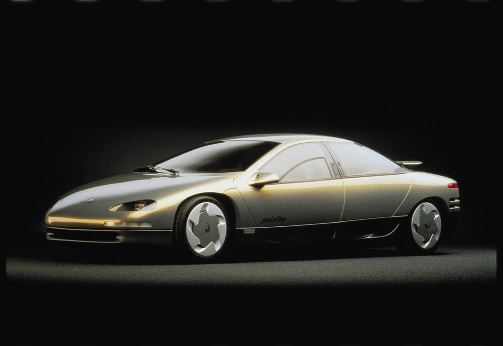 Những sự thật về Lamborghini có thể bạn chưa biết