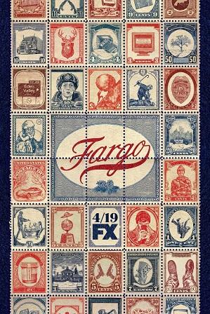 Fargo Season 3 Download All Episodes 480p 720p HEVC