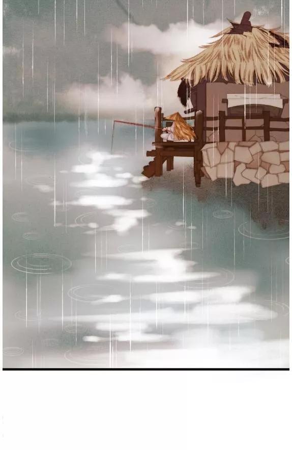 Nàng Phi Cửu Khanh - Thần Y Kiều Nữ chap 14 - Trang 10
