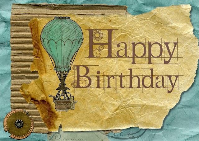 Happy Birthday Shayari | New Happy Birthday Shayari 2019 | Best Birthday Shayari 2019