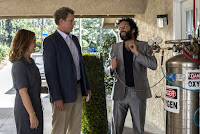 The House (2017) Will Ferrell, Amy Poehler and Jason Mantzoukas Image 3 (27)